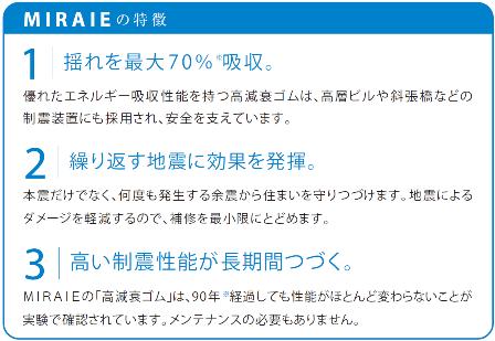 miraie特徴(小)