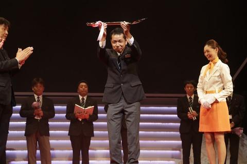 09 ベストオブ品質賞10