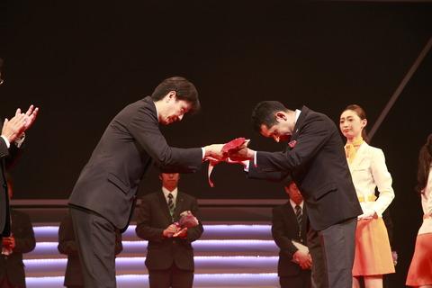 09 ベストオブ品質賞9